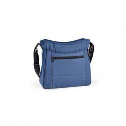 Peg Perego Torba za kolica borsa - mod bluette ( P3150061602 )