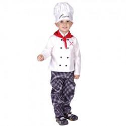 Pertini kostim kuvar 82632 ( 20796 )