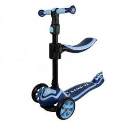 Pertini Master wheels scooter trotinet (više boja) 0368 ( 20873 )