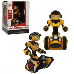 Pertini - Roborover mini 8406 ( 10556 )