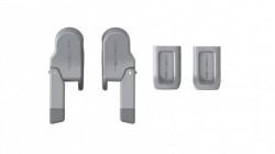 Pgytech mavic mini landing gear extensions ( 038553 )