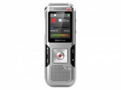 Philips dvt4010 diktafon ( 16701 )
