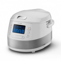 Philips HD4731/70 Multicooker