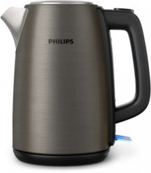 Philips HD9352/80 Ketler ( 15790 )