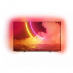 Philips TV 55OLED80512 4K, android, ambilight ( 0001180861 )