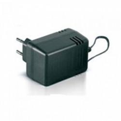 Pic adapter za struju za Rapid merače pritiska ( A029707 )