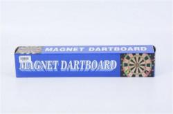 Pikado magnet 39x7x7 ( 027197 )