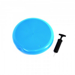 Pilates air pad 30cm ( 291413 )