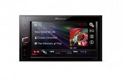 Pioneer auto multimedia MVH-AV170 ( 000123 )