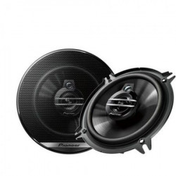 Pioneer auto zvučnici TS-G1330F 13cm ( ZVU126 )