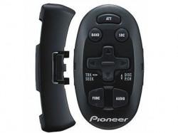 Pioneer CD-SR100 daljinski ( PIO223 )