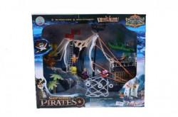 Piratksi brod A5 ( 11/70075 )