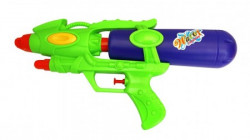 Pištolj na vodu ( 440554 )
