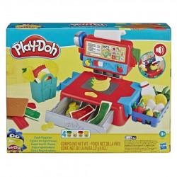 Play-doh kasa ( E6890 )