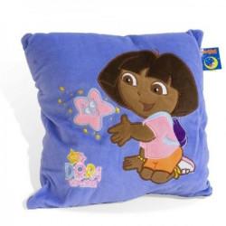 Plišano jastuče Dora WN 11466 ( 5009 )
