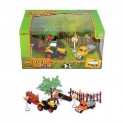 Poljoprivredni set ( 38-109000 )