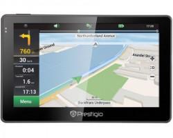 """Prestigio GeoVision 5057 5"""" navigacioni uređaj"""
