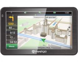 """Prestigio GeoVision 5058 5"""" Navitel navigacioni uređaj"""