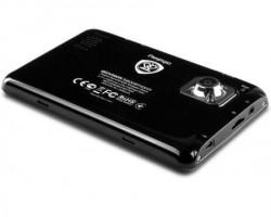 "Prestigio GeoVision 5800BTHDDVR 5"" iGO Full Europe Bluetooth navigacioni uređaj"
