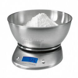 Profi Cook PC-KW 1040 kuhinjska vaga do 5kg
