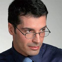 Prontoleggo FUSION Naočare za čitanje sa dioptrijom - više boja
