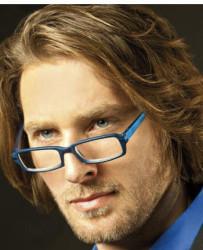 Prontoleggo JOB Naočare za čitanje sa dioptrijom - više boja