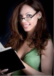 Prontoleggo TRENDY 1 Naočare za čitanje sa dioptrijom