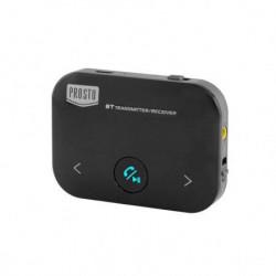 Prosto 2u1 BT adapter ( BTP14 )