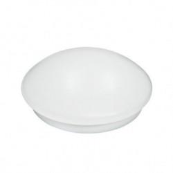 Prosto LED plafonjera 10.2W dnevna svetlost ( LPF01O-W-12 )