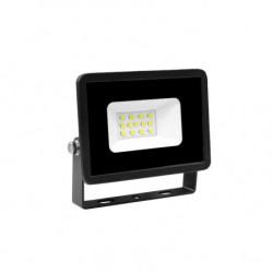 Prosto LED reflektor 10W ( LRF013EW-10/BK )