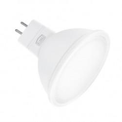 Prosto LED sijalica toplo bela 5W ( LS-MR16A-WW-G5.3/5 )