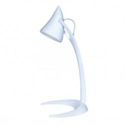 Prosto stona lampa ( LSL-79WH )