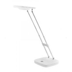 Prosto stona LED lampa 3.6W ( LSL-75/WH )