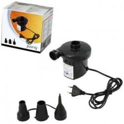 Pumpa električna ( 26-905000 )