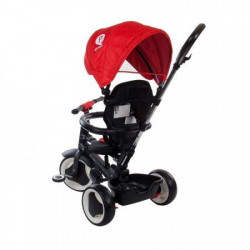 Slika QPlay tricikl Rito red ( QP380R )