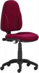 Radna stolica - 1080 Mek Ergo ( izbor boje i materijala )