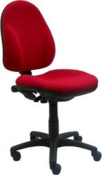 Radna stolica - 1170 MEK ERGO ( izbor boje i materijala )