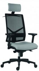 Radna stolica - 1850 Omnia Pdh ( izbor boje i materijala )