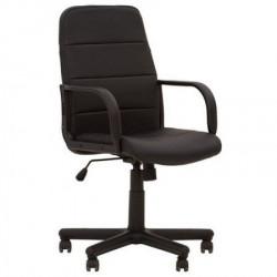 Radna stolica - Booster ECO 30