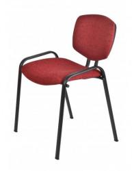 Radna stolica - ISY 2 ( izbor boje i materijala )