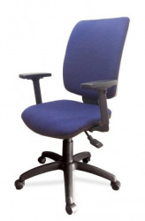 Radna stolica - Miron