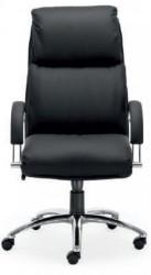 Radna stolica - Nadir steel HB V 04