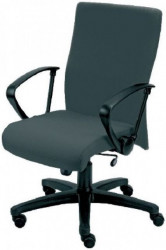 Radna stolica - Neo II YB 046