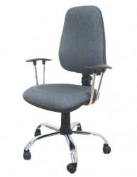 Radna stolica - Porto Lux