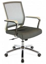 Radna stolica SB-B639 - siva
