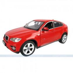 Rastar BMW X6 1:24 41500 ( 20695 )