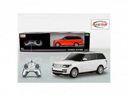 Rastar r/c 1:14 range rover sport 2013 version ( RS07209 )