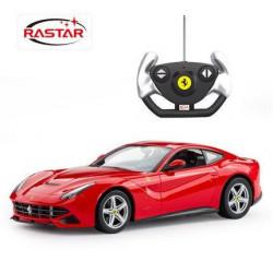 Rastar RC automobil igračka Ferrari F12 1:18 ( 6210855 )