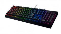 Razer BlackWidow V3 - Mechanical Gaming Keyboard Green Switch ( 039776 )