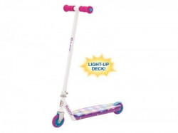 Razor Party Pop Scooter - Pink ( 13073062 )